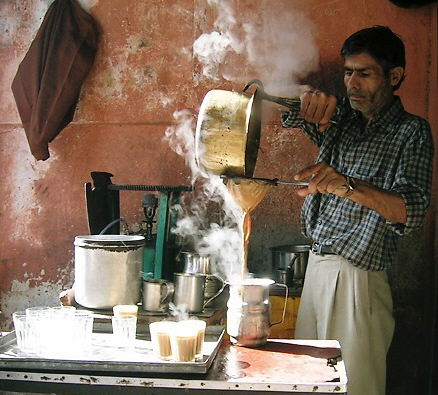 steaming-hot-chai
