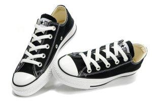 converse Shoes 417