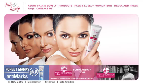fair-lovely-ad